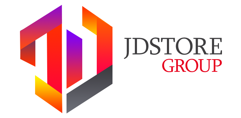 JDStore Group